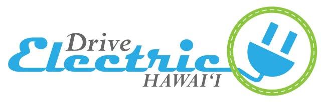 final-logo-design